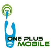 1 Plus Mobile icon