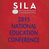 SILA - 2015 icon