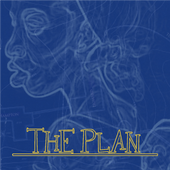 The Plan: A Guide For Women icon