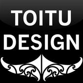 Toitu Design icon