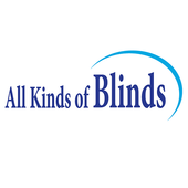 All Kinds of Blinds icon