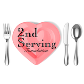 2nd Serving Foundation icon