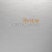 A View Opticians icon