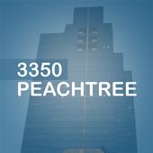 3350 Peachtree icon