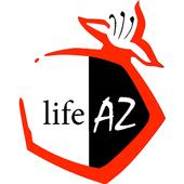 Life AZ icon
