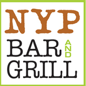 NYP Bar & Grill icon