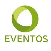 360 Eventos icon