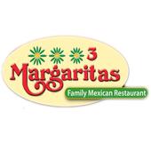 3 Margaritas CO icon