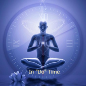 "In ""Do"" Time icon"