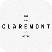The Claremont Hotel icon