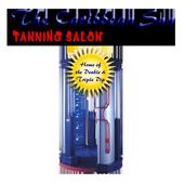 Caribbean Sun Tanning Salon icon