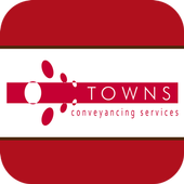 Towns Conveyancing Services icon