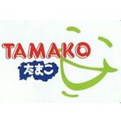 Tamako icon