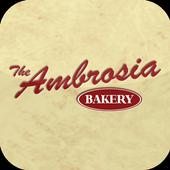 The Ambrosia Bakery icon