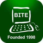 BITE Consulting icon