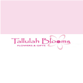 Tallulah Blooms icon