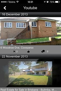 Tim Altass Real Estate apk screenshot