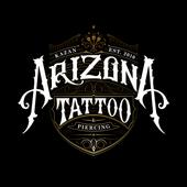 """Аризона"" - студия татуировки icon"