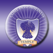 Temple COGIC icon