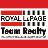 Team Realty icon