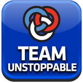 Primerica Team Unstoppable icon