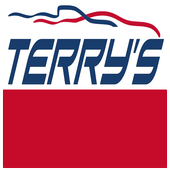 Terry's Auto Electrical icon