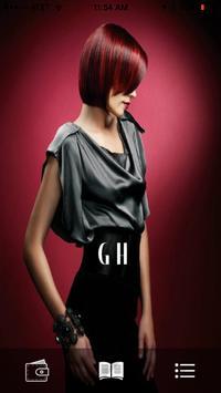 Grooming Humans Hair Studio poster