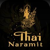 Thai Naramit icon