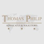 ThomasPhilip icon