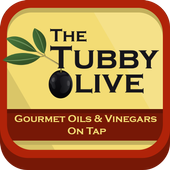 The Tubby Olive icon