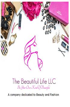 The Beautiful Life poster