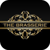 The Brasserie icon
