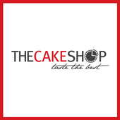 The Cake Shop icon