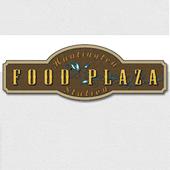 Huntington Station Food Plaza icon