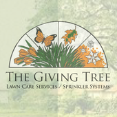 The Giving Tree icon