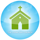 The Living Way Church icon