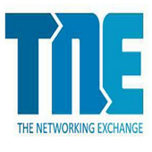 The Networking Exchange icon