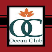 The Ocean Club Destin icon