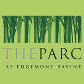The Parc Edmonton Condos icon