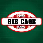 The Rib Cage icon