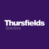 Thursfields Solicitors icon