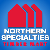 Northern Specialties Timber Ma icon