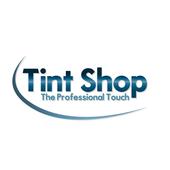 Tint Shop icon