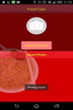 Tiong Bahru Yi Sheng apk screenshot