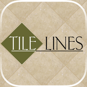 Tile Lines icon