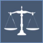 Tonya Holman Law Firm icon
