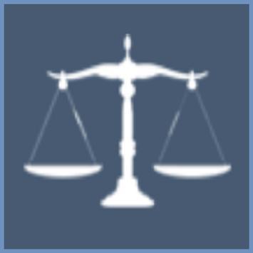 Tonya Holman Law Firm apk screenshot
