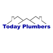 Today Plumbers icon