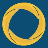 КАМП - бизнес образование icon