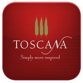 The Condominiums at Toscana icon